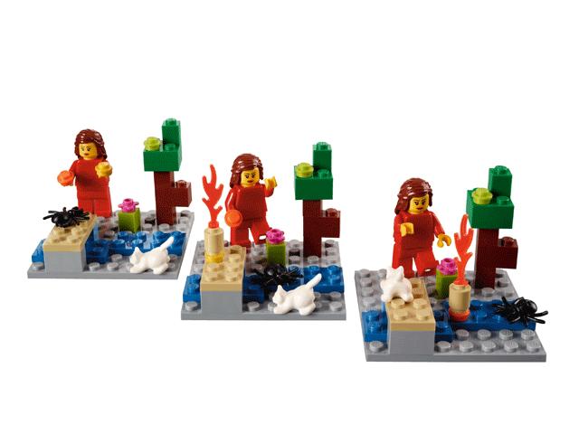 Лего построй свою историю учебная программа скачать