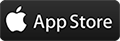 appstore-icon small1.png